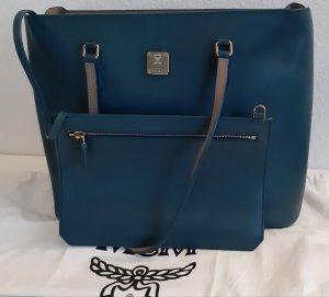 original mcm Handtaschen set Urban style