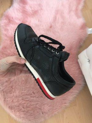Original Mcm sneaker!