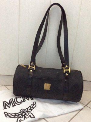 MCM Tas zwart