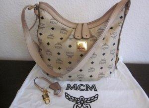 Original MCM Tasche