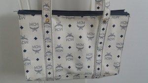 Original MCM Tasche (Shopper Vintage)
