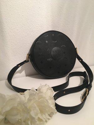 MCM Crossbody bag black