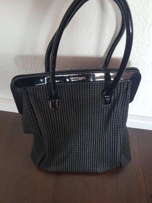 Original Mexx Handtasche