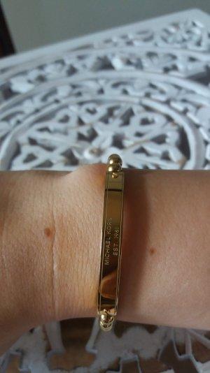Original Michael Kors Armband