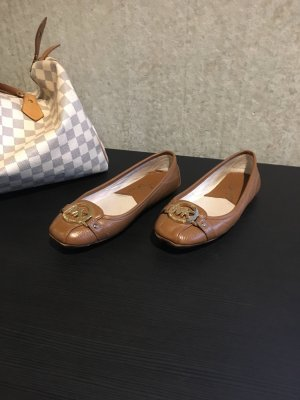 Original Michael Kors Ballerinas 37