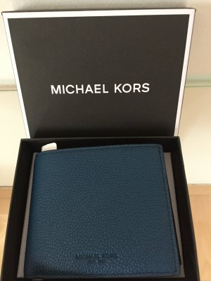 Original Michael Kors Brieftasche