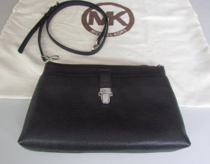 Original Michael Kors Clutch aus Leder