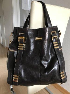 """Original MICHAEL KORS Collection Bag """"Darrington"""""""