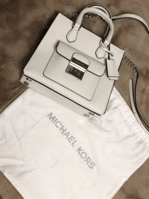 Original Michael Kors Crossbody