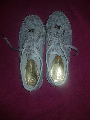 Original Michael Kors Damen Schuhe