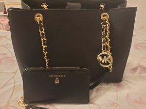 Original Michael Kors Damentasche