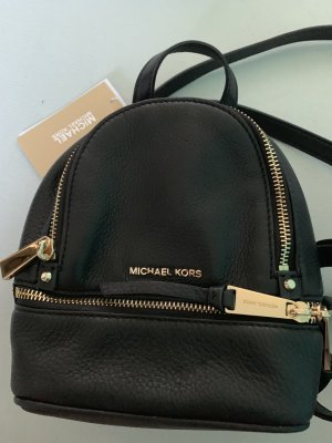 Original Michael Kors