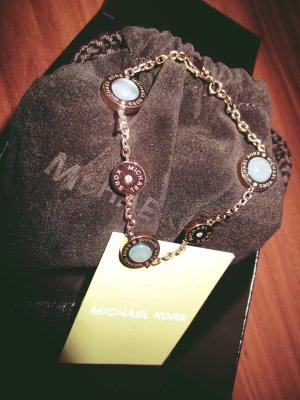 Michael Kors Bracelet multicolore