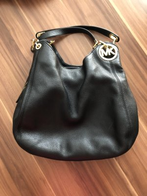 Original Michael Kors Fulton VB
