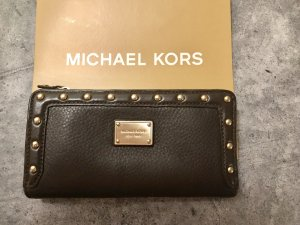 Michael Kors Wallet multicolored