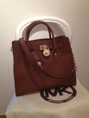 ORIGINAL Michael Kors Hamilton Large