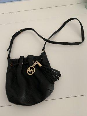 Original Michael Kors Handtasche aus Leder