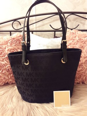 ** Original Michael Kors Handtasche Shopper NEU**