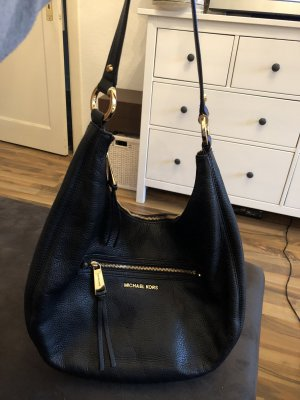 Original Michael Kors Hobo Bag Tasche