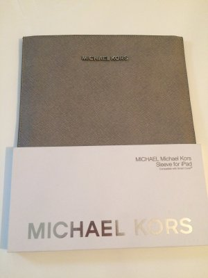 Original Michael Kors iPad Tasche