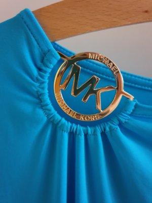 Original Michael Kors Kleid