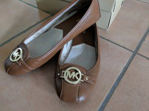 Original Michael Kors Loafer Ballerinas