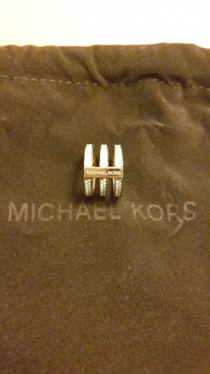 Michael Kors Bague or rose