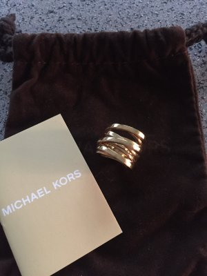 Original Michael Kors Ring wie Neu