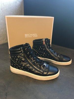 Original Michael Kors Schuhe 37