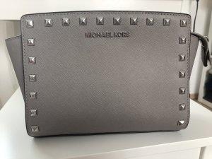 Original Michael Kors Selma Tasche Handtasche