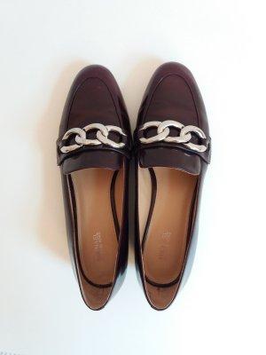 Michael Kors Zapatos formales sin cordones multicolor
