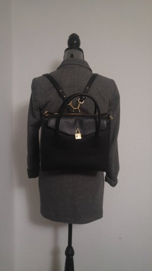Original Michael Kors Studio Mercer Bagpack
