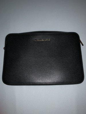 Original Michael Kors Tasche