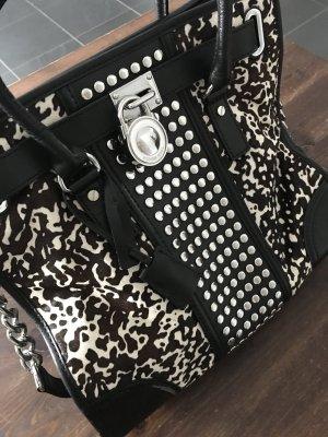 Original, Michael Kors Tasche/ Bag
