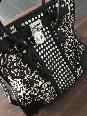 Original, Michael Kors Tasche/ Bag