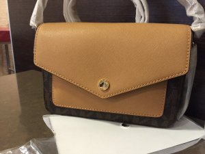 Original Michael KORS Tasche crossbody neu