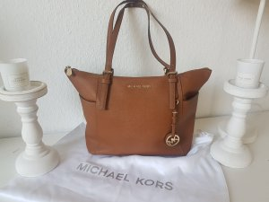 Original Michael Kors Tasche Jet Set Item