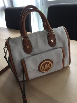 Michael Kors Sac multicolore cuir