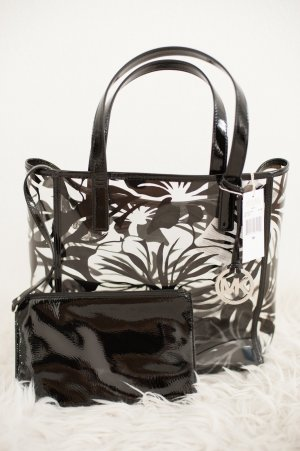 Handtaschen Michael Kors Outlet