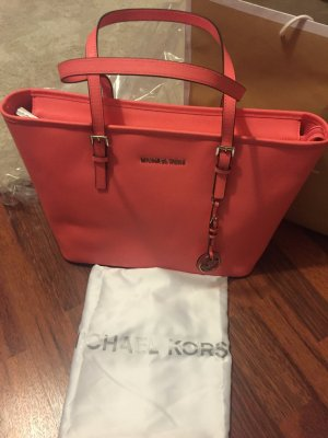 Original Michael KORS Taschen Jet set Travel neu
