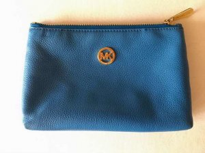 Michael Kors Pochette multicolored leather