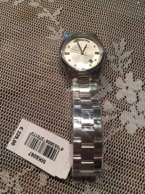 Original Michael Kors Uhr