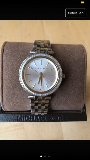 Original Michael Kors Uhr mini darcy