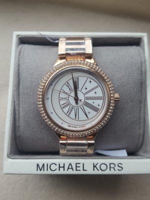 Original Michael Kors Uhr *Neu*