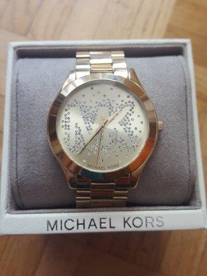 Original Michael Kors Uhr - Neu