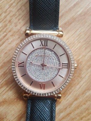 Original Michael Kors Uhr - sehr guter Zustand