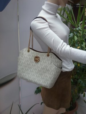 4fa34826b1f15 Michael Kors Taschen günstig kaufen