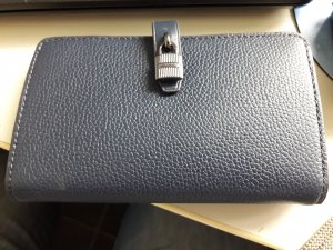 Original Michael Kors Wallet Adele