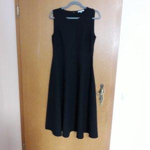 Mint&berry Midi Dress black