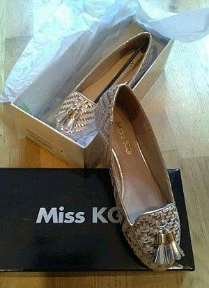 Original Miss KG by Kurt Geiger Ballerinas 37